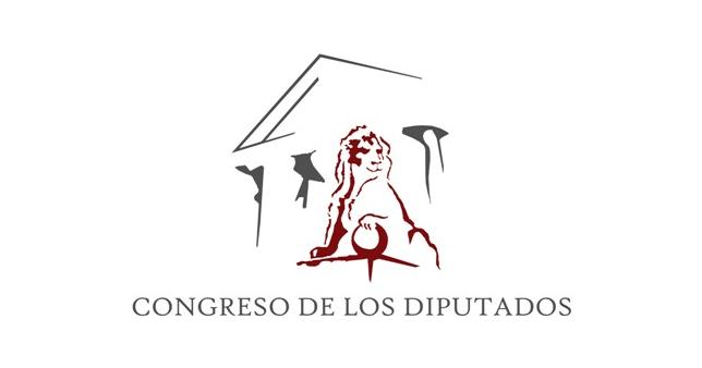 CANNABIS MEDICINAL ESPAÑA