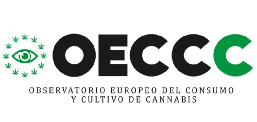 OECCC :